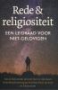 <b>Ton de Kok</b>,Rede & religiositeit
