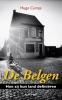 <b>Hugo Camps</b>,De Belgen - Hoe zij hun land defini&euml;ren