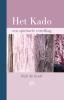 Rudi de Graaf,Het Kado