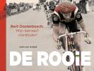 <b>John van Ierland</b>,De Rooie
