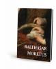 ,Balthasar Moretus