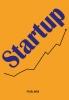 ,Startup