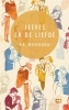 P.G.  Wodehouse ,Jeeves en de liefde