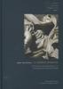Joris van Gastel,Il marmo spirante
