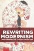 Phyllis  Teo,Rewriting Modernism