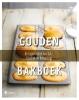 Het gouden bakboek,klassieke en hedendaagse recepten
