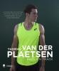 ,<b>Thomas Van Der Plaetsen</b>