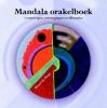 <b>Raoul de Haan</b>,Mandala orakelboek