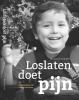 <b>Marianne  Swinkels</b>,Loslaten doet pijn