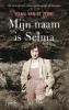 <b>Selma van de Perre</b>,Mijn naam is Selma
