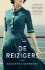 Eleanor  Limprecht ,De reizigers