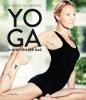 <b>Ulrica  Norberg</b>,Yoga 15 minuten per dag