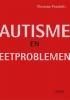 <b>Thomas  Fondelli</b>,Autisme en eetproblemen (POD)
