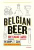 <b>Kevin  Verstrepen, Miguel  Roncoroni</b>,Belgian Beer