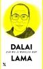 <b>Dalai Lama</b>,ZIJN WIE JE WERKELIJK BENT