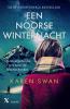 <b>Karen Swan</b>,Een Noorse winternacht