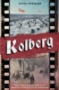 <b>Kevin  Prenger</b>,Kolberg