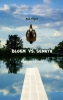 Rob  Flipse,BLOEM  VS. SENRYU