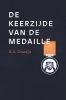K.A.  Grondijs ,De keerzijde van de medaille CMYK