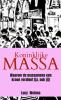 Lucy  Wobma ,Wij zijn de Massa!