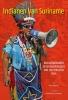 Petra  Nelstein ,Indianen van Suriname