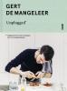 Gert De Mangeleer ,GERT DE MANGELEER UNPLUGGED