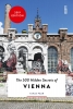 <b>Tanja  Paar</b>,The 500 Hidden Secrets of Vienna