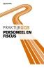 ,Praktijkgids personeel & fiscus  2016
