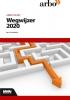<b>Henk  Koenders</b>,Arbo Pocket Wegwijzer 2020