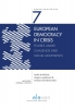 ,Democracy and the Rule of Law Series European Democracy in Crisis