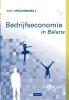 Tom van Vlimmeren Sarina van Vlimmeren,Bedrijfseconomie in Balans havo opgavenboek 2