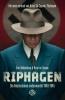 <b>Bart  Middelburg</b>,Riphagen
