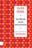 <b>Julien  Benda</b>,Het verraad van de intellectuelen