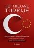 ,<b>Het nieuwe Turkije</b>