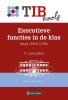 <b>Marcel van de Wiel</b>,Executieve functies in de klas - Maak leren sterk
