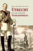 Jos van Raan Henk van der Linden,Utrecht en de Eerste Wereldoorlog