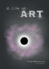 <b>Frouk  Riemersma</b>,A life of Art