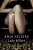 Anja  Feliers ,Lady killers