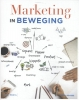 <b>Leen  Lagasse</b>,Marketing in beweging