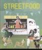 Christine  Willems Vera  Criel  Christel  Delen  Hilde  Jammaers  Sofie  Verbeeck,Streetfood