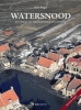 Kees Slager,Watersnood