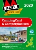<b>ACSI</b>,CampingCard & Camperplaatsen 2020