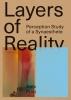 Anna  Püschel ,Layers of Reality