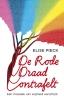 <b>Elise  Pieck</b>,De rode draad ontrafelt
