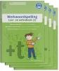 ,Werkwoordspelling Leer- en Oefenboeken - Compleet pakket