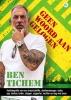 <b>Ben  Tichem</b>,Geen woord aan gelogen