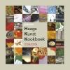 ,<b>Haags KunstKookboek</b>