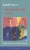 Rudolf  Steiner ,De wordende mens