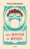 Petra  Hartlieb,Een winter in Wenen