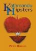 Peter  Mabelus ,Kathmandu Hipsters